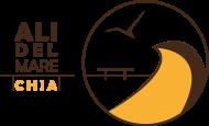 Ali-del-mare-logo-stabilimento-balneare-chia