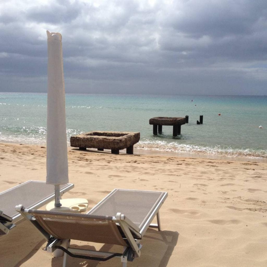 spiaggia-porto-campana-ali-del-mare-chia-1