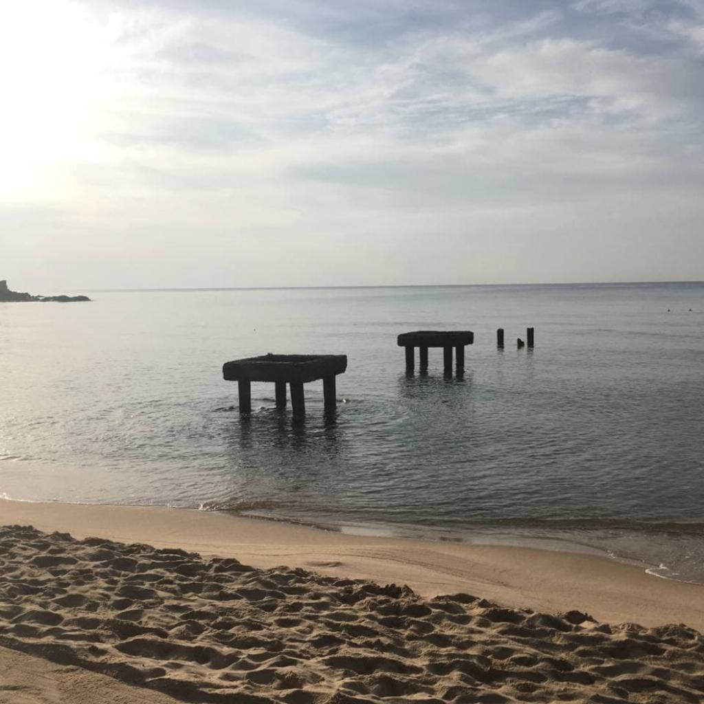 spiaggia-porto-campana-ali-del-mare-chia-2 (1)