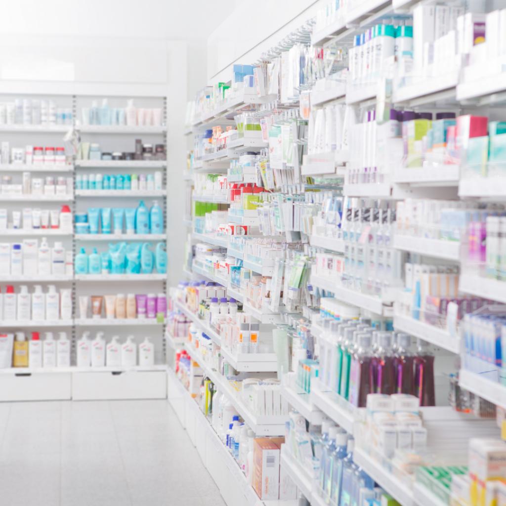 cosa-fare-a-chia-farmacia