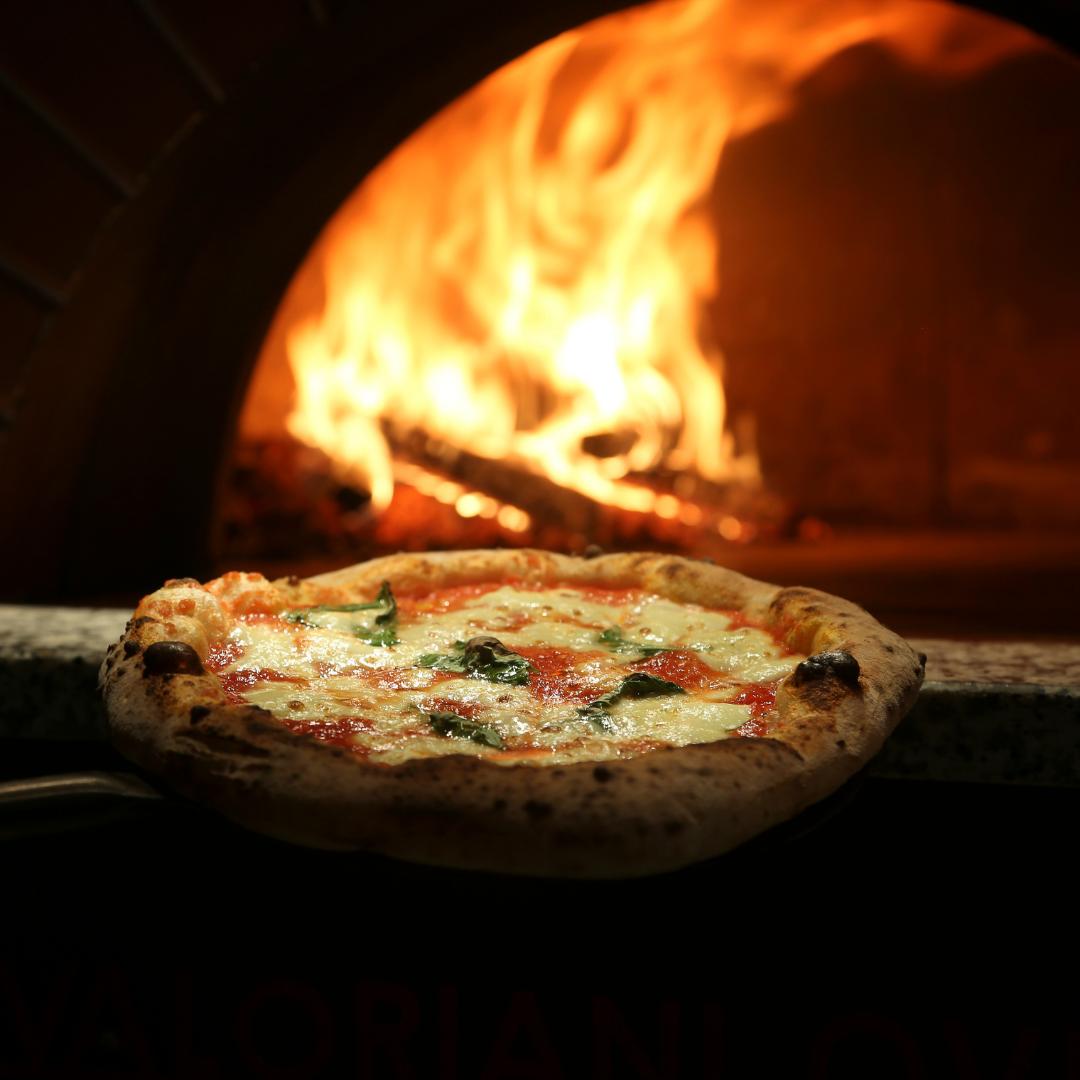 Pizza-ali-del-mare