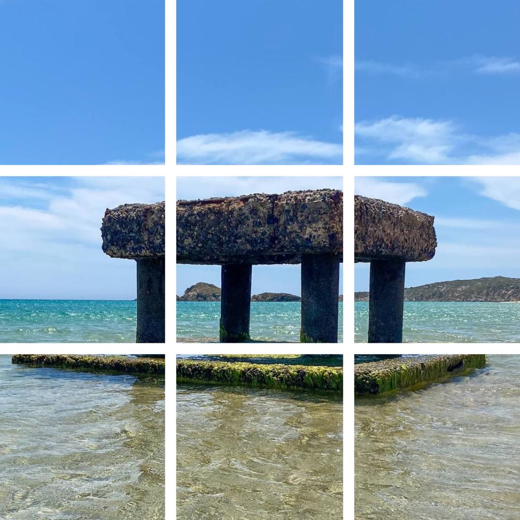 pontile-porto-campana-ali-del-mare-1