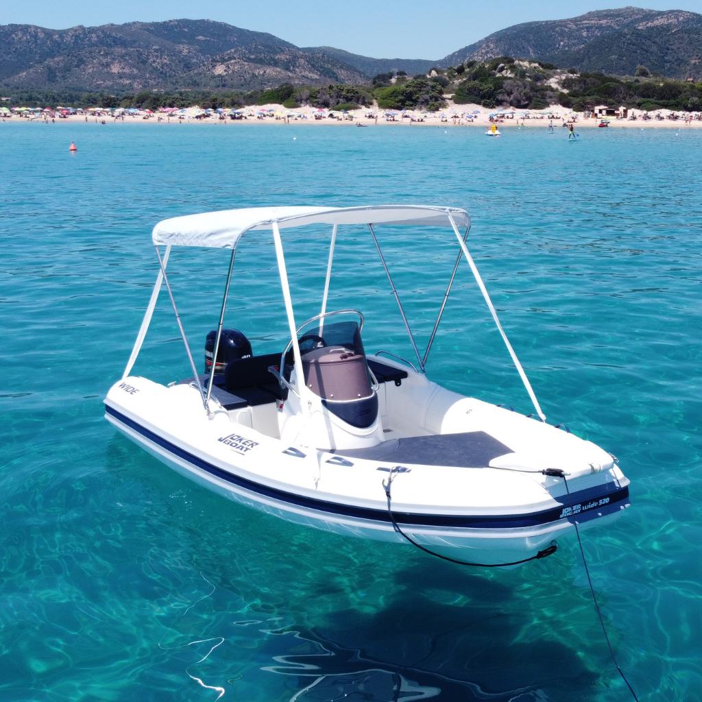 gommoni-chia-ali-del-mare-joker-boat-520-bianco-main