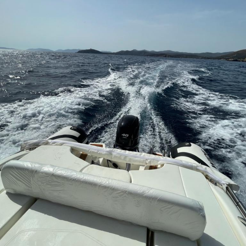 gommoni-chia-ali-del-mare-joker-boat-520-nero-2